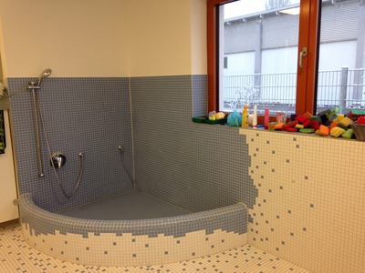 waterroom.jpg